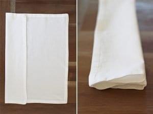 Batik Boyama Teknikleri 2