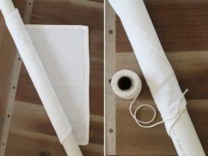 Batik Boyama Teknikleri 4
