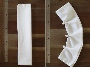 Batik Boyama Teknikleri 7