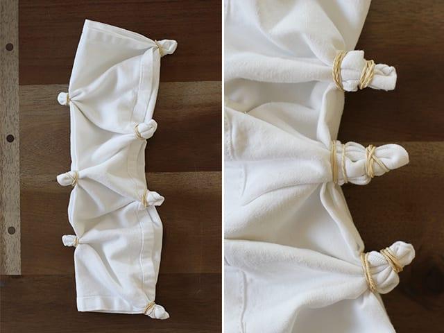 Batik Boyama Teknikleri 8