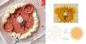 Bebek Battaniye Modelleri Anlatımlı 3