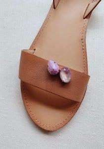 Eski Ayakkabı Yenileme 3