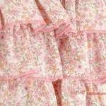 Kolay Yazlık Elbise Dikimi 25