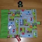 Kumaş Oyuncak Modelleri 37