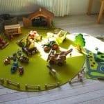 Kumaş Oyuncak Modelleri 60