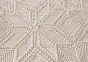 Popcorn Battaniye Yapımı 1