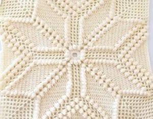 Popcorn Battaniye Yapımı 2