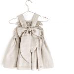 Üstü Örgü Altı Kumaş Elbise Modelleri 23
