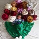 Yeni Doğan Bebek Fotoğrafları Nasıl Çekilir? 102