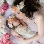 Yeni Doğan Bebek Fotoğrafları Nasıl Çekilir? 106