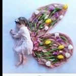 Yeni Doğan Bebek Fotoğrafları Nasıl Çekilir? 10