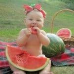 Yeni Doğan Bebek Fotoğrafları Nasıl Çekilir? 113