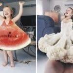 Yeni Doğan Bebek Fotoğrafları Nasıl Çekilir? 127