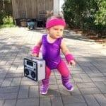 Yeni Doğan Bebek Fotoğrafları Nasıl Çekilir? 130