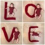 Yeni Doğan Bebek Fotoğrafları Nasıl Çekilir? 137