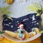 Yeni Doğan Bebek Fotoğrafları Nasıl Çekilir? 138
