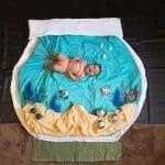Yeni Doğan Bebek Fotoğrafları Nasıl Çekilir? 139