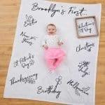 Yeni Doğan Bebek Fotoğrafları Nasıl Çekilir? 149