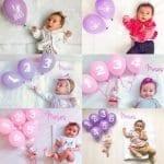 Yeni Doğan Bebek Fotoğrafları Nasıl Çekilir? 150