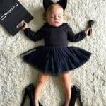 Yeni Doğan Bebek Fotoğrafları Nasıl Çekilir? 19