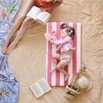 Yeni Doğan Bebek Fotoğrafları Nasıl Çekilir? 26