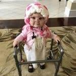 Yeni Doğan Bebek Fotoğrafları Nasıl Çekilir? 51