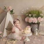 Yeni Doğan Bebek Fotoğrafları Nasıl Çekilir? 71