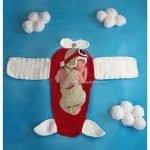 Yeni Doğan Bebek Fotoğrafları Nasıl Çekilir? 80