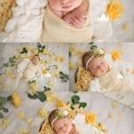 Yeni Doğan Bebek Fotoğrafları Nasıl Çekilir? 93