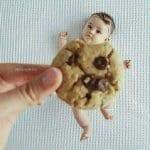 Yeni Doğan Bebek Fotoğrafları Nasıl Çekilir? 95
