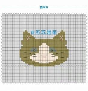Kedili Battaniye Yapılışı 4