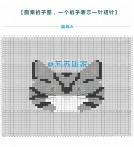 Kedili Battaniye Yapılışı 6