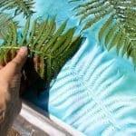 Kumaş Boyama Teknikleri ve İncelikleri 20