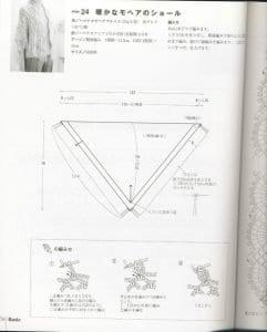 Nako Şal Modelleri 5