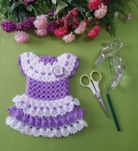 Elbise Lif Yapımı 2