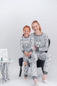 Pijama Modelleri