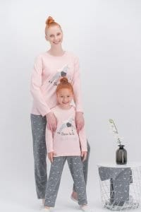 Pijama Modelleri 2
