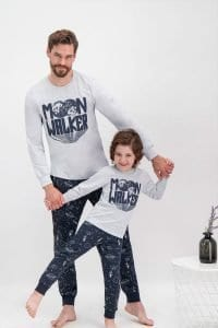Pijama Modelleri 3
