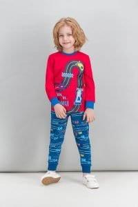 Pijama Modelleri 4