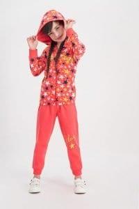 Pijama Modelleri 5