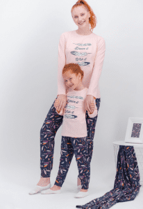 Pijama Modelleri 6