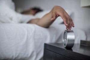 Soğuk Algınlığı ve Gribe Yakalanmamak için 10 İpucu 4