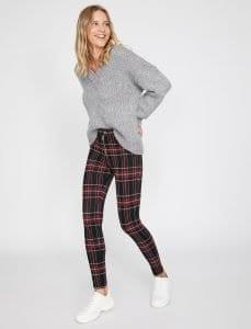 Trend Alarmı : Koton Sweatshirtler 1