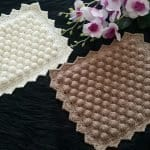 Battaniye Modelleri ve Yapılışları 3