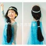 Çocuk Şapka Modelleri Anlatımlı 11