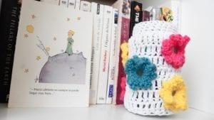 Bebek Battaniye Örgü Modelleri ve Yapılışı 1