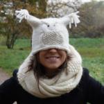 Bebek Şapka Modelleri 3