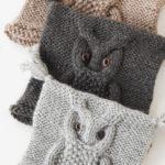 Bebek Şapka Modelleri 5