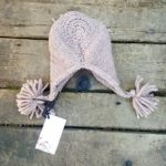 Bebek Şapka Modelleri 6