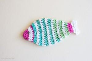 Balık Lif Modelleri 3